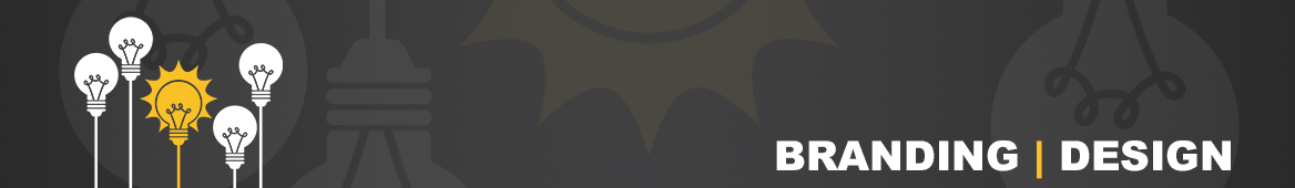 Branding | Design