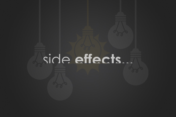 Sideffects - Design & Innovation